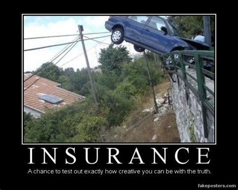Car Insurance Meme - funny car insurance funny pinterest