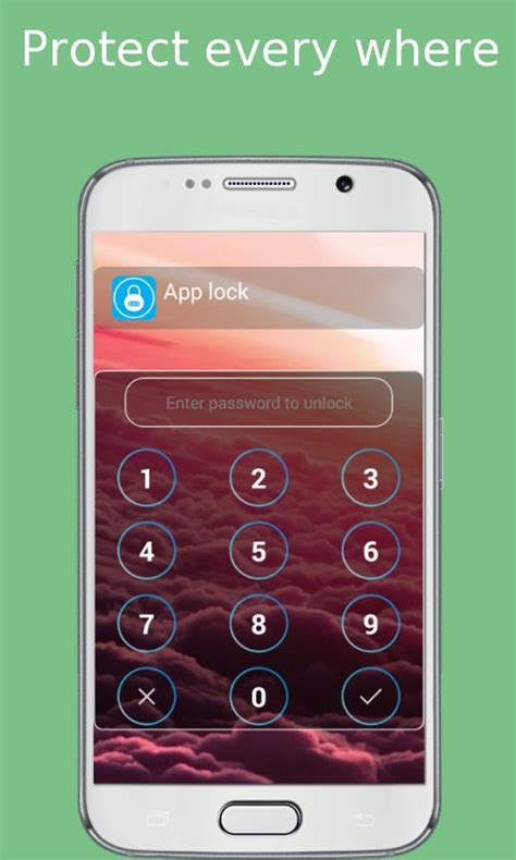best app lock apk app lock apk free tools app for android apkpure
