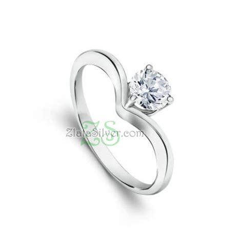 Cincin Kawincincin Tunangan Palladium 13 13 model cincin kawin tunangan emas berat 2 3 gram