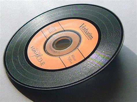 vinyl blank cds   paycheck shut
