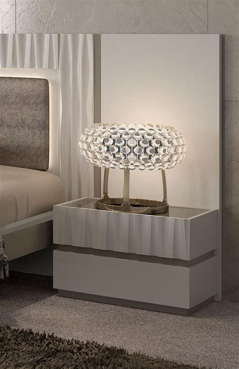 marina bedroom modern bedrooms bedroom furniture