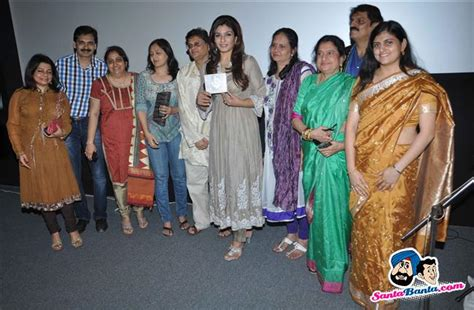 Maßband by Maa Album Launch Raveena Tandon Picture 221853