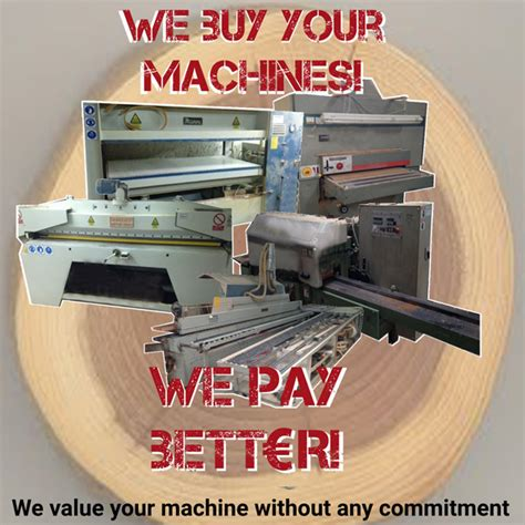 second woodworking machines prudanik woodworking machinery