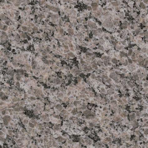 caledonia granite decosee caledonia granite