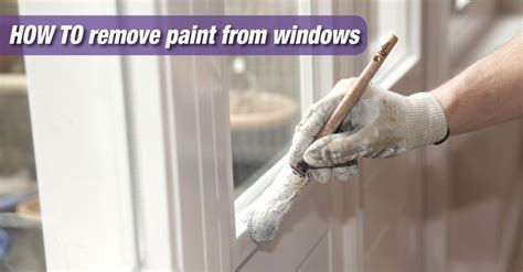 how to remove window tint from house windows how to remove window tint from house windows 28 images home window tinting in