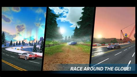 apk asphalt asphalt nitro apk v1 6 0g mod unlimited money more for android apklevel