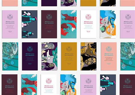 best brand identity best brand identity designs january 2015
