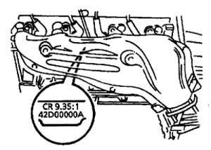 roper dryer wiring diagram roper wiring diagram site