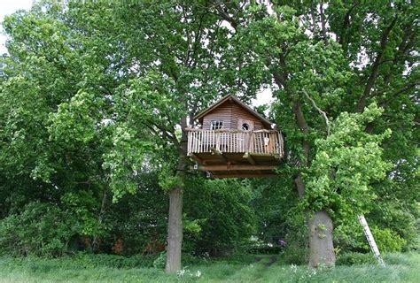 kranzbach baumhaus haus und garten 187 archive 187 kindertr 228 ume im
