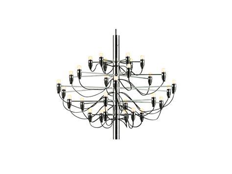 Flos Chandelier buy the flos 2097 chandelier at nest co uk