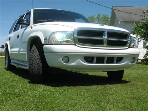 2000 dodge durango specs xstreamline 2000 dodge durango specs photos modification