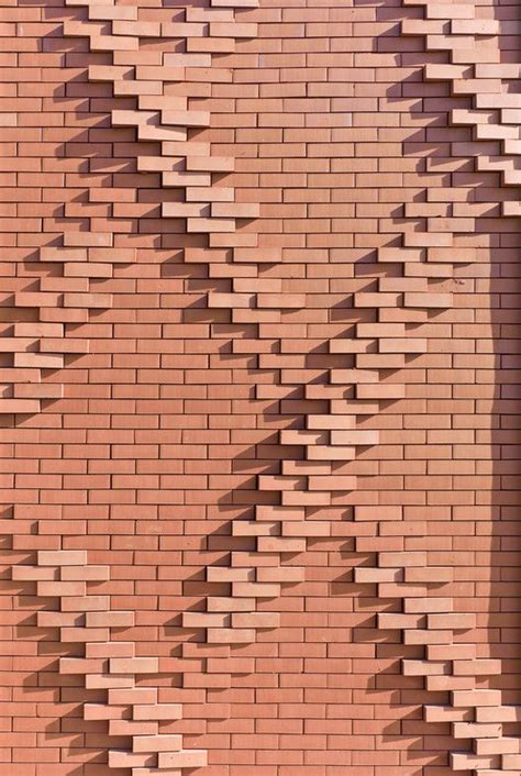 c pattern brick best 25 brick patterns ideas on herringbone brick pattern brick laying and brick