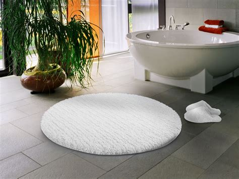 Oversized Bathroom Rugs Picture 4 Of 48 Oversized Bathroom Rugs New Large Bath Rugs Designs Home