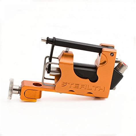 toy tattoo gun 1 pieces rotary machine gun for liner shader