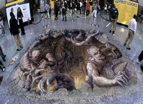 3d optical illusion l visitor for travel amazing 3d optical illusion wallpapers