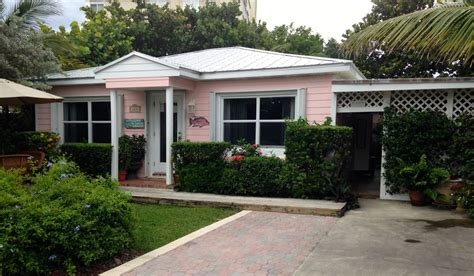 seaside cottage rentals juno vacation rental vrbo 133959ha 3 br florida