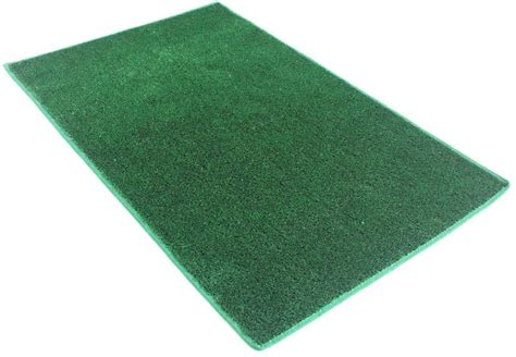 artificial grass carpet rug artificial grass turf rugs artificial grass turf carpet marine backing