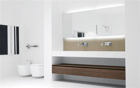 antonio lupi panta rei collection modern bathroom