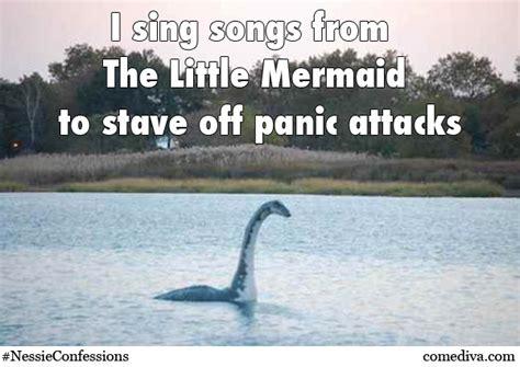 Loch Ness Monster Meme - loch ness monster real memes