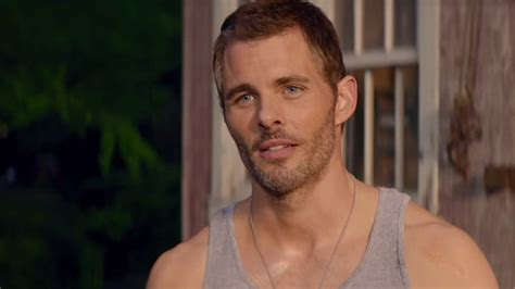 best of the the best of me review here s another nicholas sparks