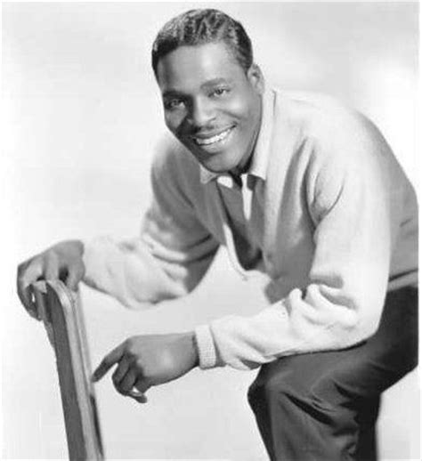 name of male country singer who died april 2016 142 best images about singers of the 50 s and 60 s on