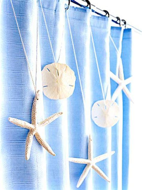 badezimmer dekoration meer 20 frische sommer deko ideen inspiriert ihrem