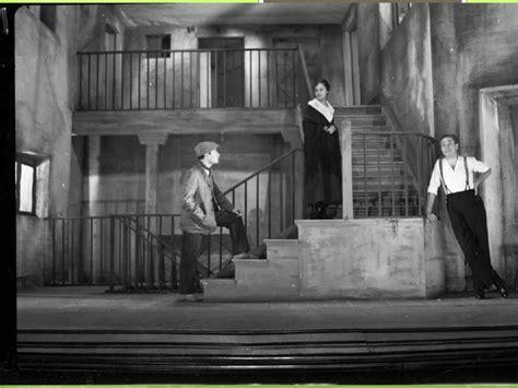 libro historia de una escalera historia de una escalera 1949 hablamos de libros