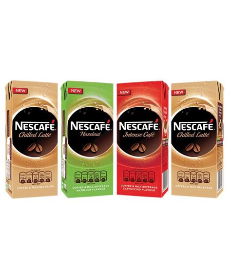 Ready Stock Backpack Lucu 3in1 nescafe cafe pack of 12 180ml each buy nescafe cafe pack of 12 180ml