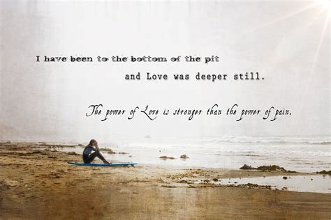 Beach Quotes About Love Image Quotes At Relatably Com