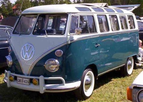 steve volkswagen microbus best road trip cars the cargurus
