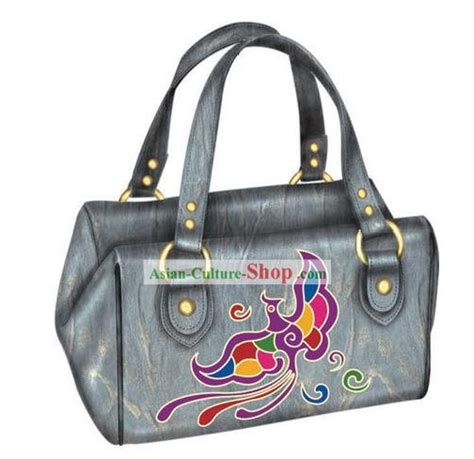 Minority Bags From by Accessories Jewelry Accessory