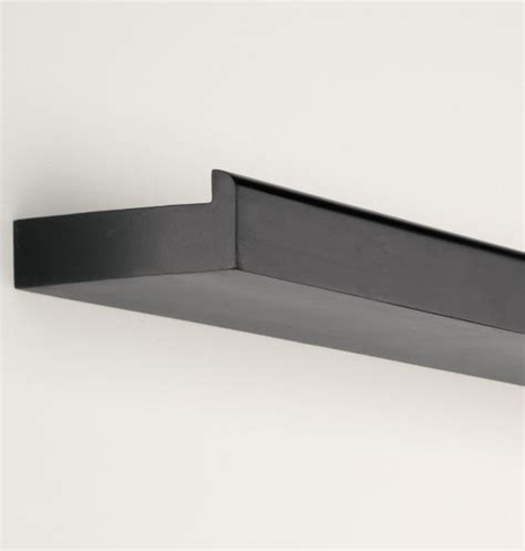 haley 24 inch floating shelf 24 inch floating shelf