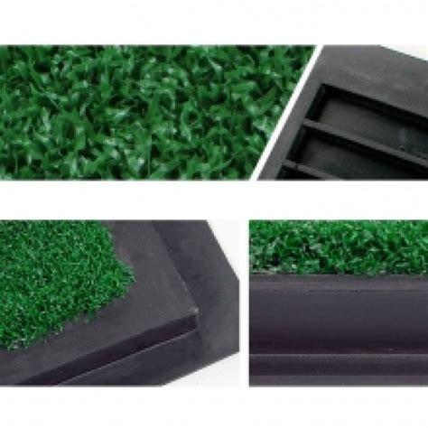 mold type mat 30 x 74