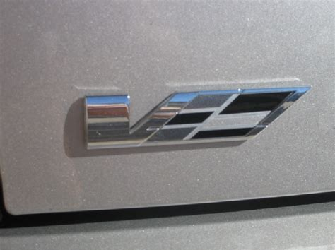 cadillac emblems for sale cadillac cts v emblems for sale 2017 ototrends net