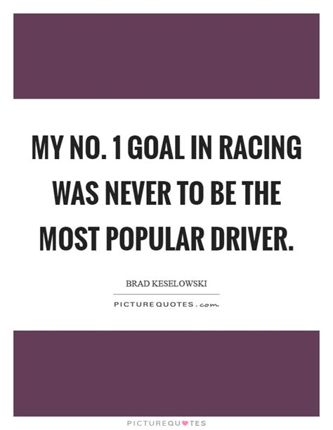 adele quote my goal is to never be skinny racing driver quotes sayings racing driver picture quotes