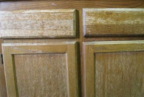 restore kitchen cabinets how to restore cabinets bob vila s blogs stains