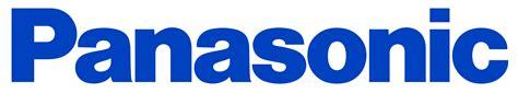Logo By Logo panasonic logos brands and logotypes