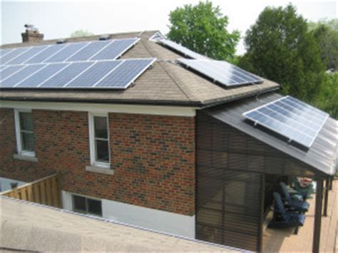 solar panel installation ontario blog eco alternative energy