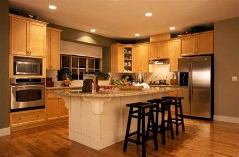 kitchen ideas for medium kitchens medium kitchen design the interior design inspiration board
