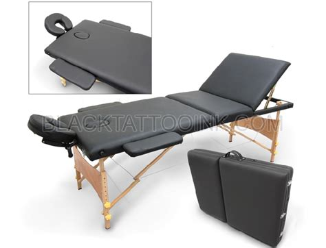 tattoo table shop chairs tables equipments