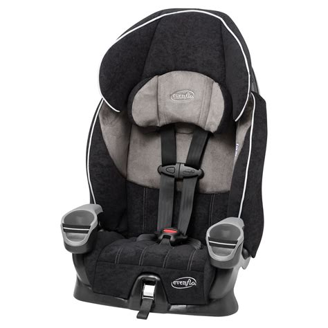 evenflo booster seat maestro evenflo maestro booster baby car seat silver baby