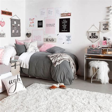 Bedroom Decor Shopping by Dormify Classically Cozy Room Shop Dormify To Get