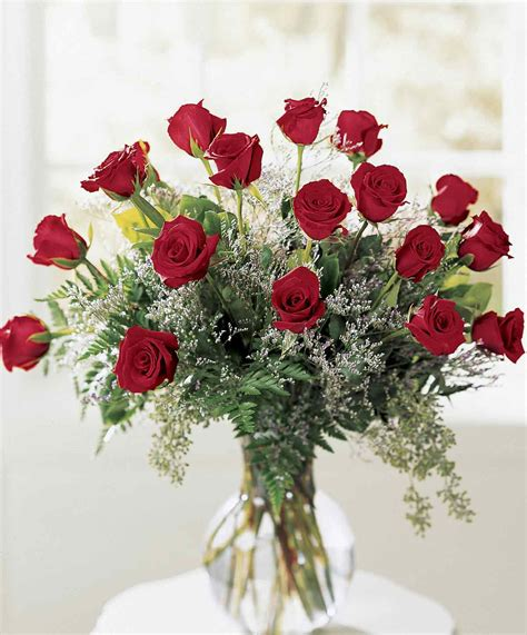 pretty flowers for valentines day valentines roses valentines day flowers roses