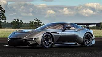 Aston Martin Aston Martin Aston Martin Vulcan 2015 Wallpapers And Hd Images Car