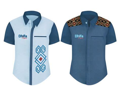 Kaos Dasar Cepu Kata Kata sribu desain seragam kantor baju kaos desain seragam untu