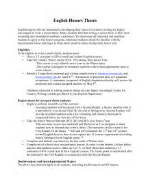 argument essay thesis sle