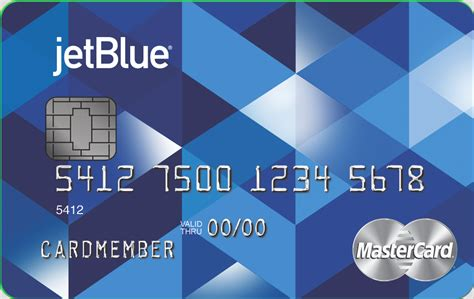 Jetblue Gift Card - barclaycard jetblue plus card review 30 000 bonus points promotion