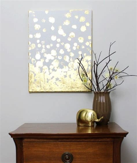 how to use home design gold 25 best ideas about gold leaf furniture on pinterest