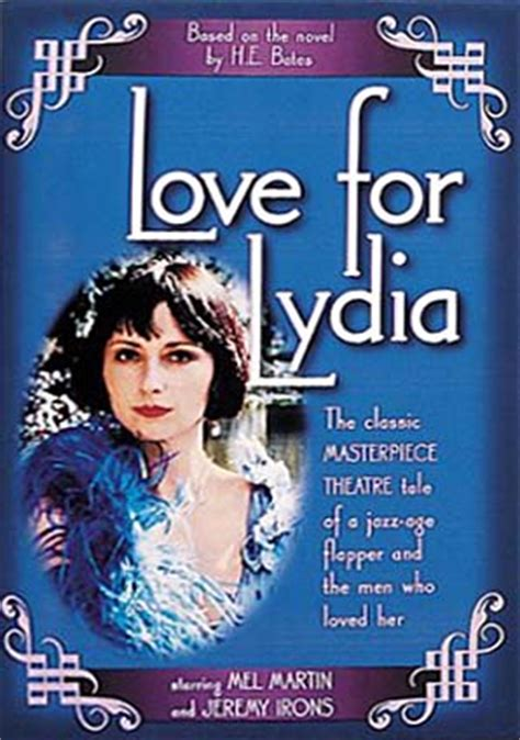 love for lydia the love for lydia soundtrack details soundtrackcollector com