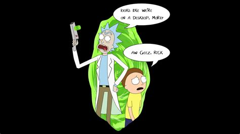 wallpaper 4k rick and morty rick and morty wallpaper 183 download free hd wallpapers of